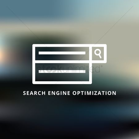 Research : Search engine optimization