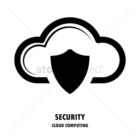 Shield : Security cloud computing