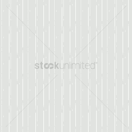 Clean : Simple abstract background