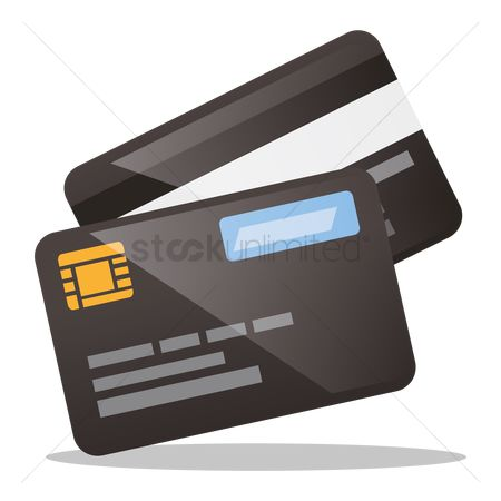 Banking : Smart card