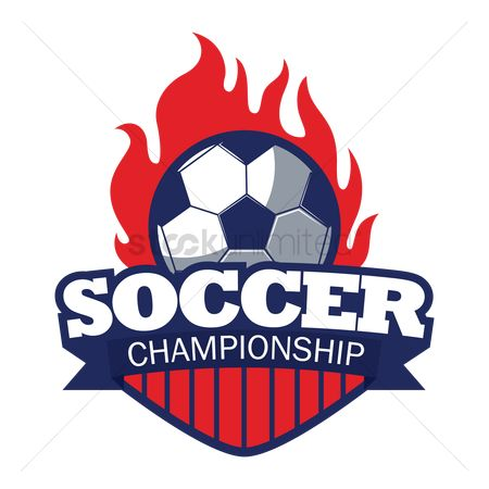 Challenges : Soccer championship badge