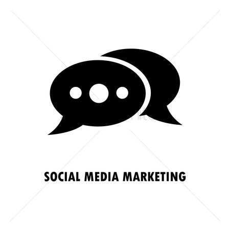 Business strategy : Social media marketing