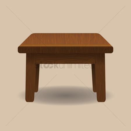 Dine : Table
