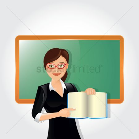Teaching : Teacher