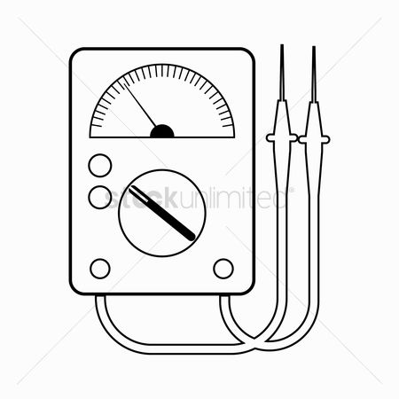 30   480 Volt Fuse Box likewise Simple Electrical Wiring Diagrams moreover Mgb Electrical Diagrams besides Electrical Wiring Hardware moreover Wiring Diagram From Meter To Breaker Box. on electric meter box wiring diagram
