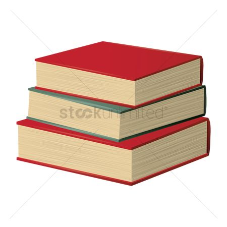 Hardcovers : Text books