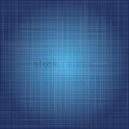 Cloth : Texture cloth background