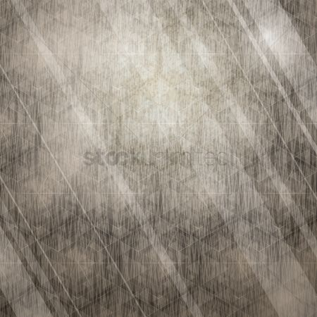 Textures : Textured background with abstract pattern