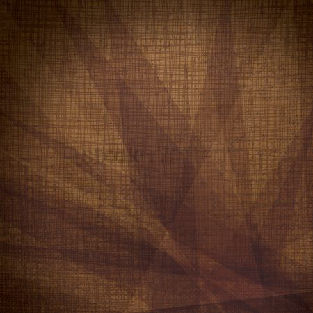 Textures : Textured background with leaves pattern