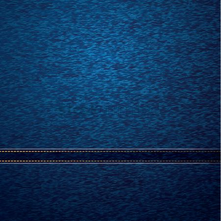 Textures : Textured blue background