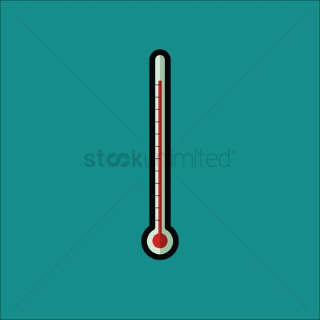 Laboratory : Thermometer