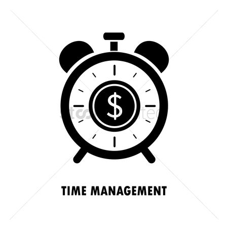 Hours : Time management
