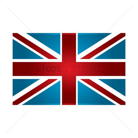 England : Uk flag