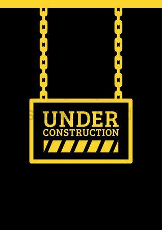 Free Construction Symbols Stock Vectors   StockUnlimited