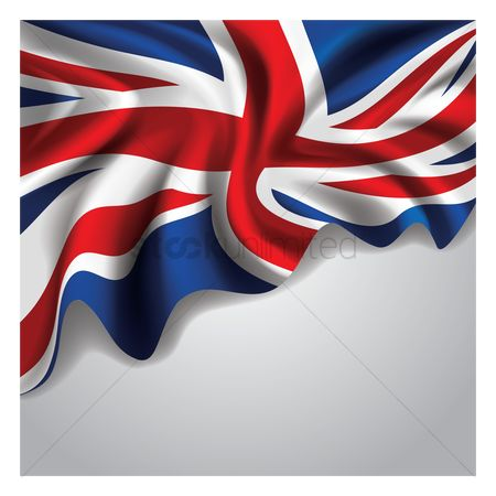 England : United kingdom flag wallpaper