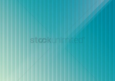 Illumination : Vertical lines background