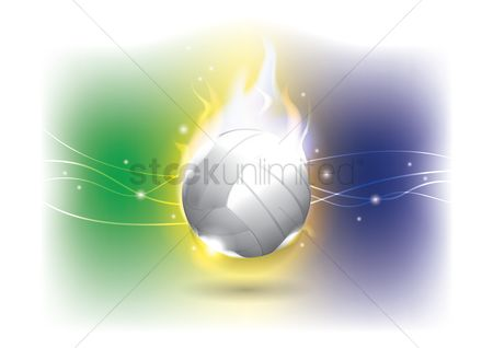 Volleyballs : Volleyball theme wallpaper