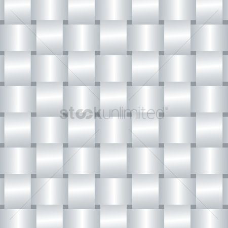 Grids : Weave design background