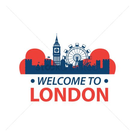 Touring : Welcome to london