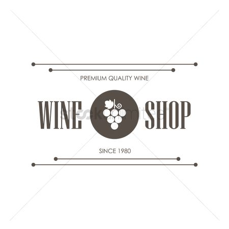 Liquor : Wine shop design
