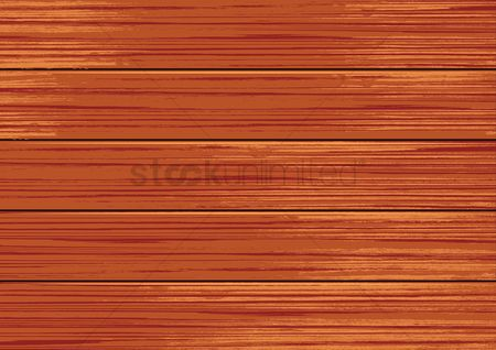 Panels : Wood board texture background