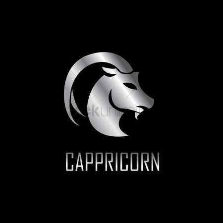Horoscopes : Zodiac sign cappricorn