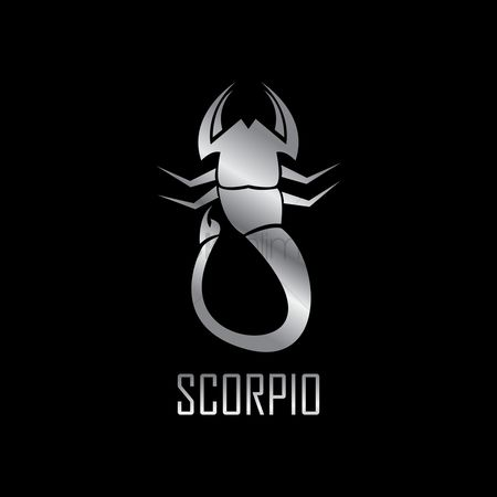 Horoscopes : Zodiac sign scorpio
