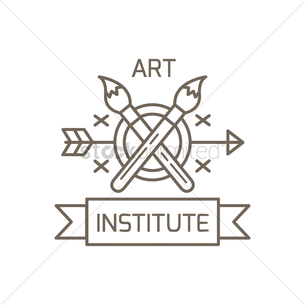 images?q=tbn:ANd9GcQh_l3eQ5xwiPy07kGEXjmjgmBKBRB7H2mRxCGhv1tFWg5c_mWT Best Of Art Institute Logo Vector @koolgadgetz.com.info