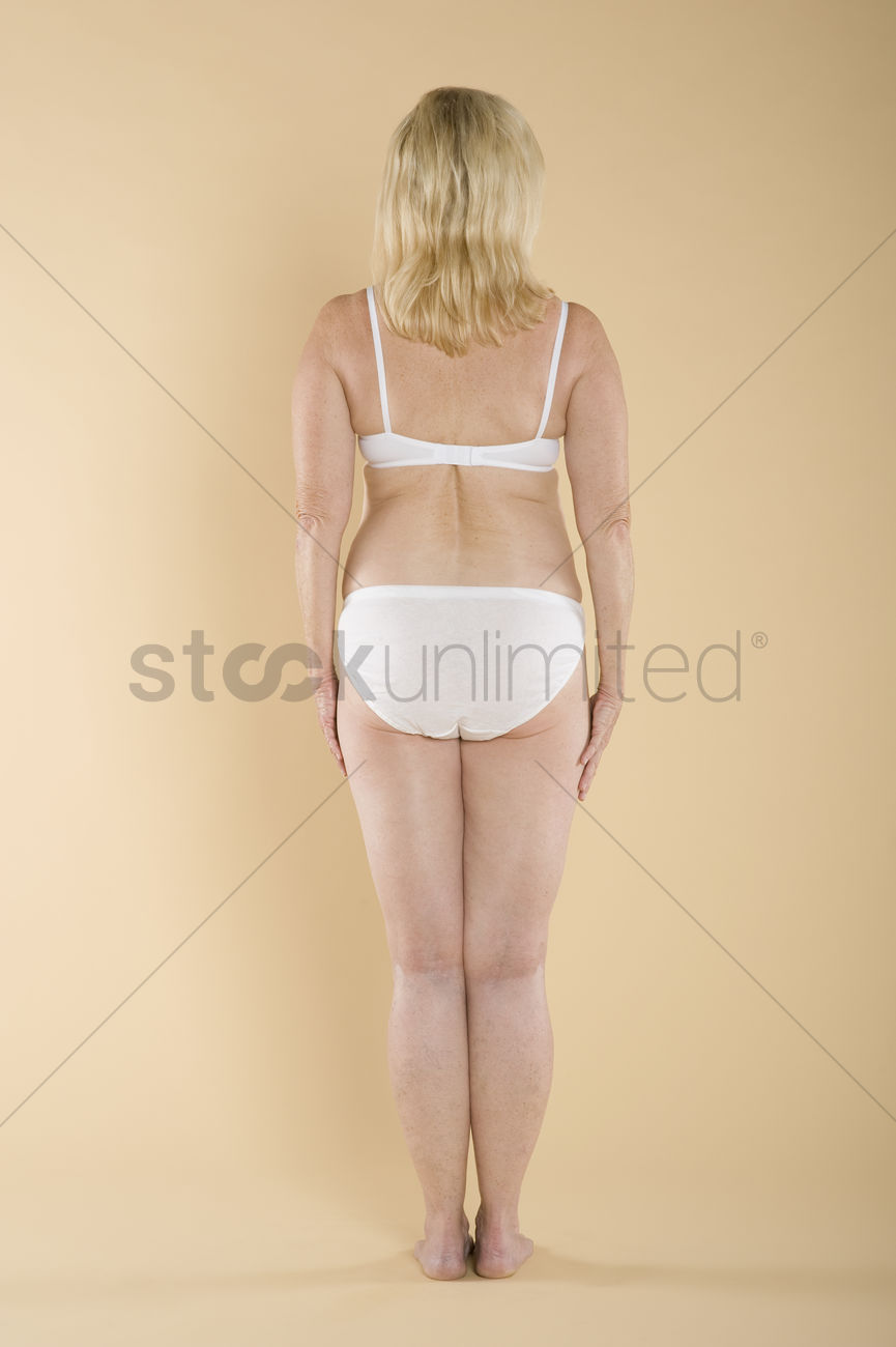 Right! good lingerie semi nude women idea))))