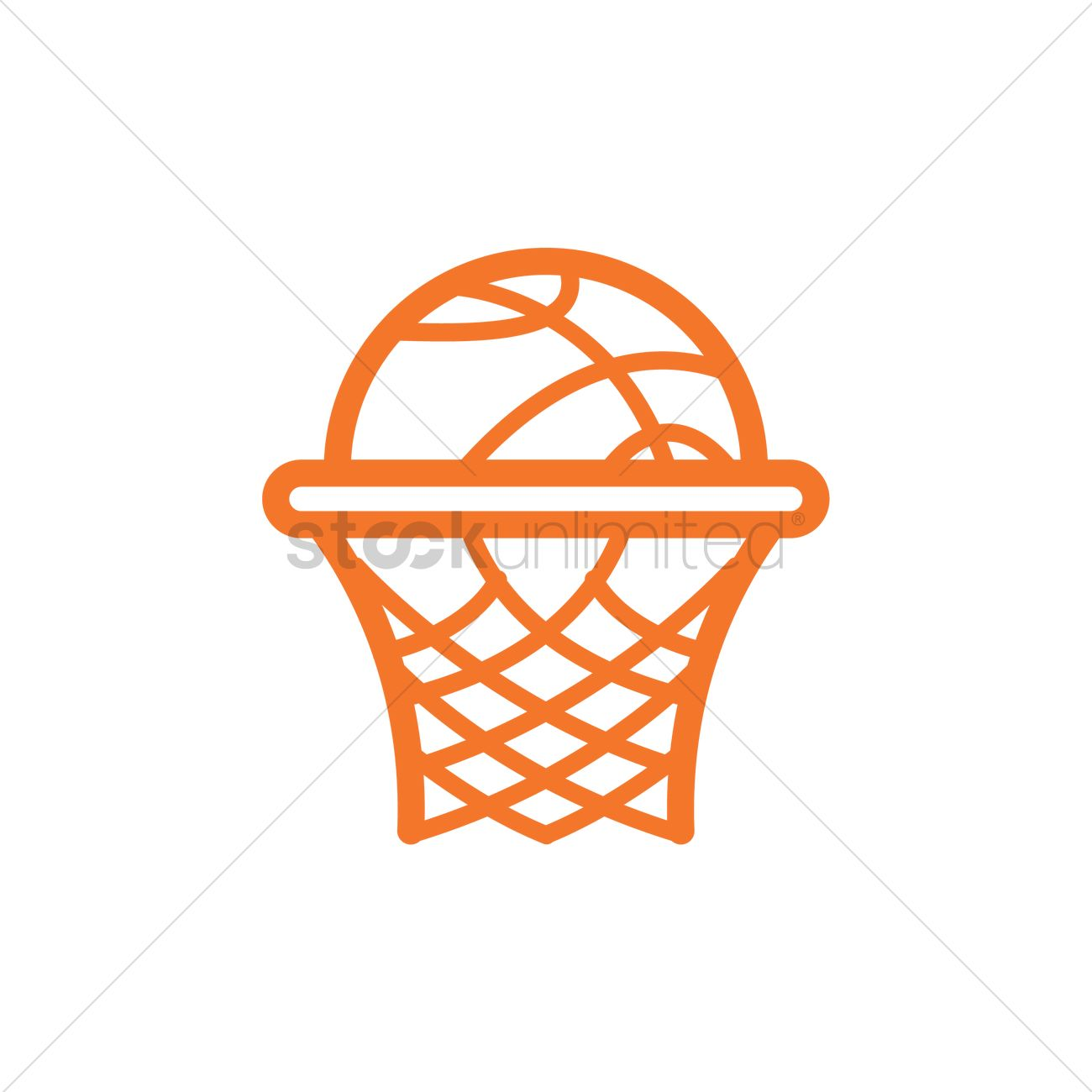 https://images.cdn3.stockunlimited.net/preview1300/basketball-hoop_2022617.jpg Basketball