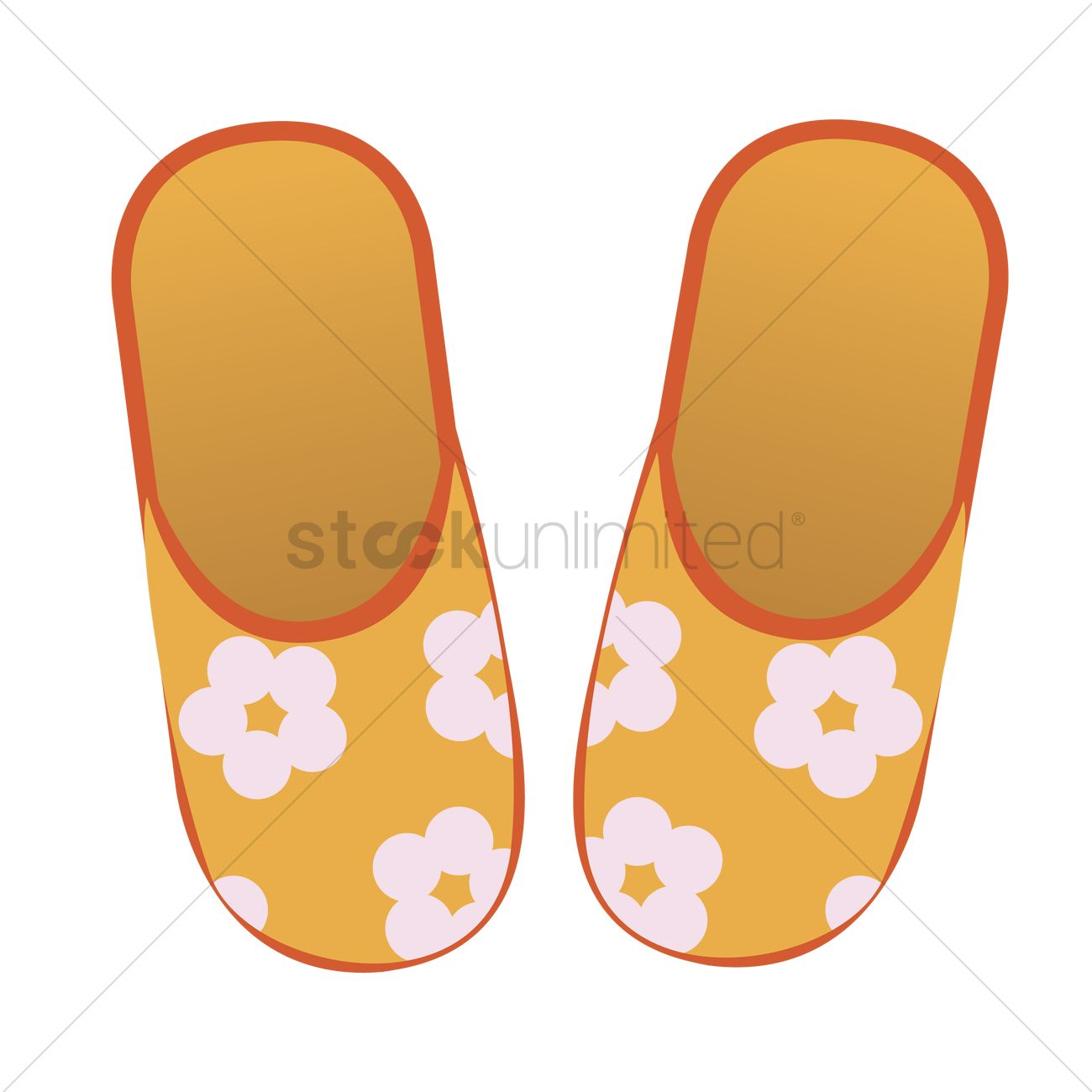 Comfortable Bedroom Slippers How Do I Choose The Most