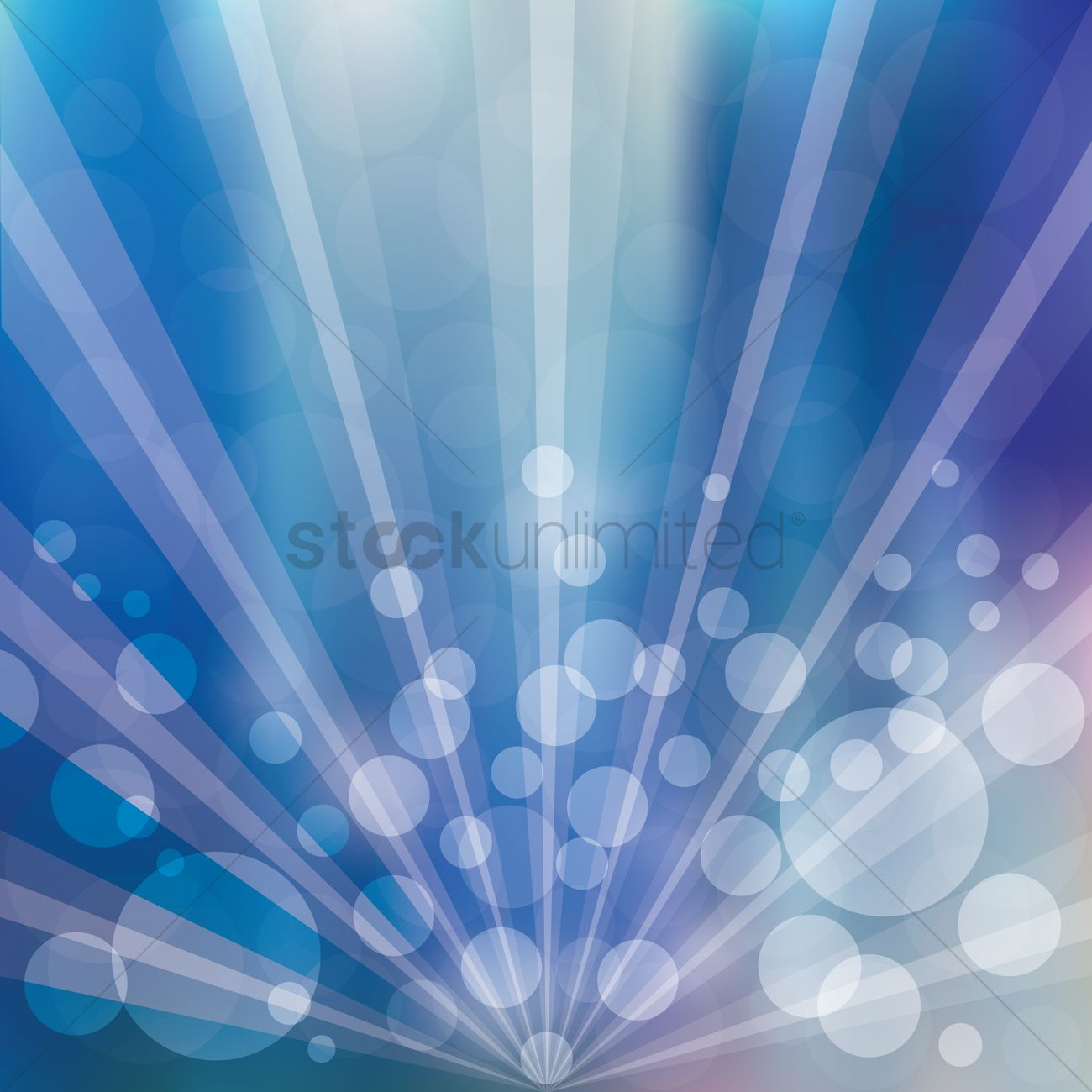 k Abstract Looped Backgrounds with Stock Footage Video