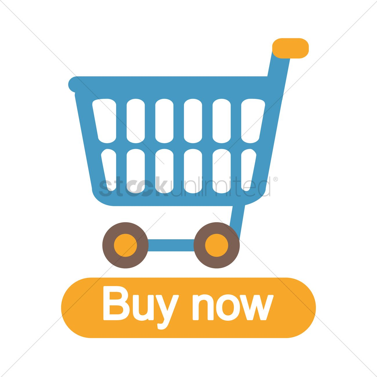 Buy It Now: Free Buy Now Icon Vector Image - 1249257