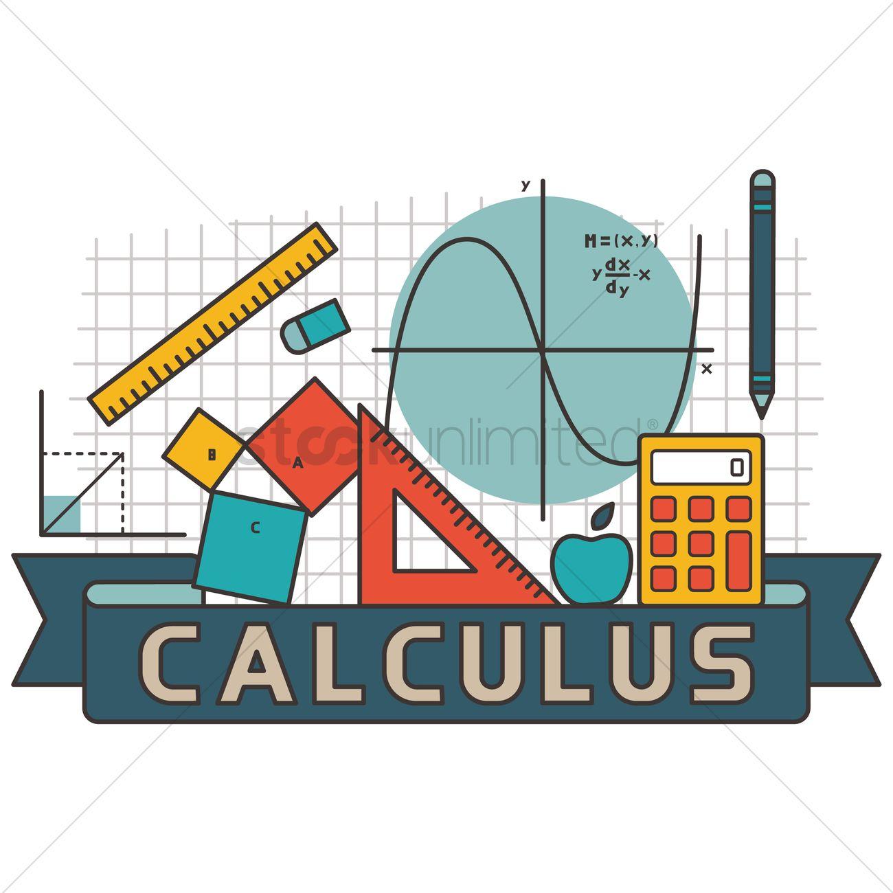 pre calculus know it all pdf