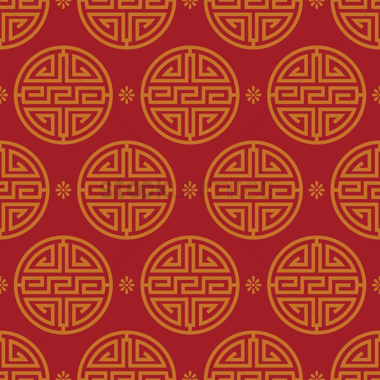 Chinese Web Design Patterns