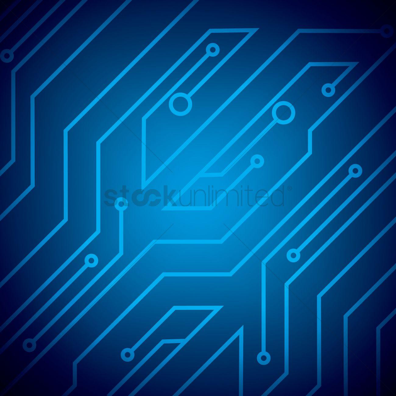 circuit board designs - Tire.driveeasy.co