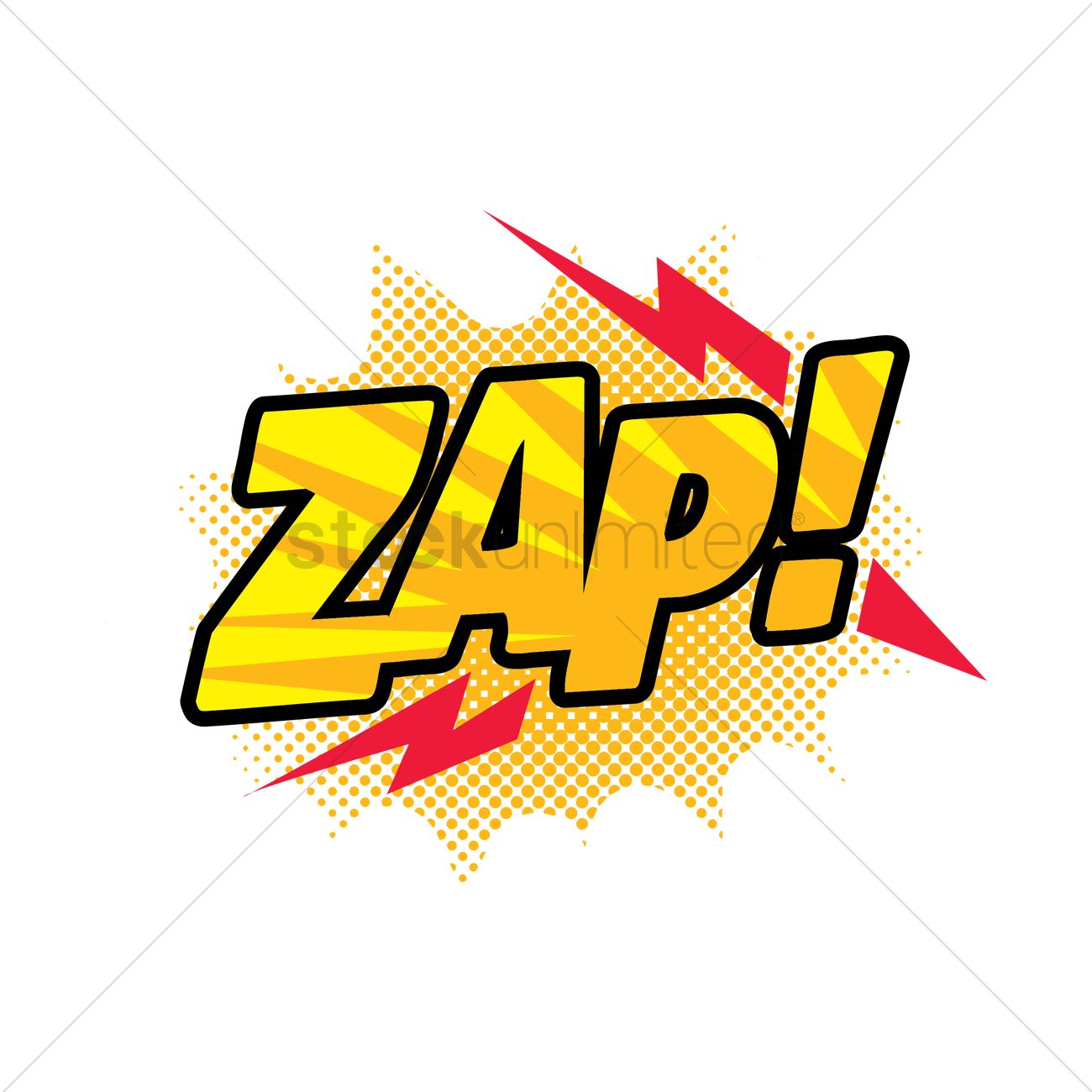 zap buddhist dating site Buddhist dating site - if you want to find out who likes you, start using the dating page girls and men are waiting for you, .