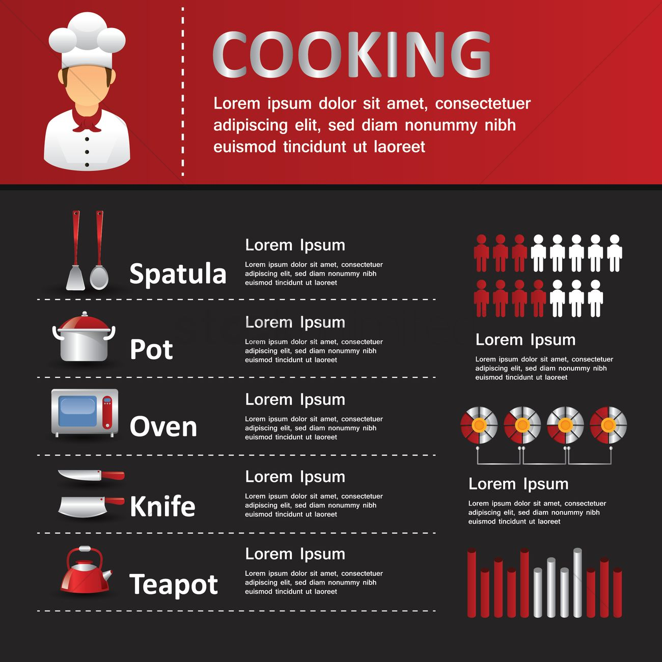 cooking-infographic_1517325.jpg
