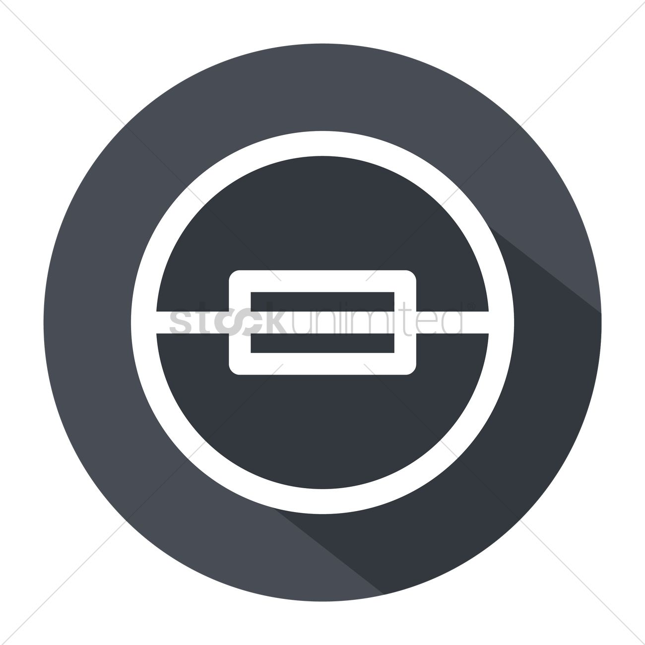 Free electric circuit symbol for fuse vector image 1248233 free electric circuit symbol for fuse vector graphic biocorpaavc