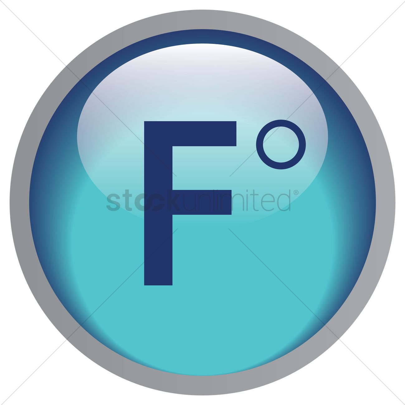 Fahrenheit symbol symbols degree degrees temperature temperatures fahrenheit symbol biocorpaavc Choice Image