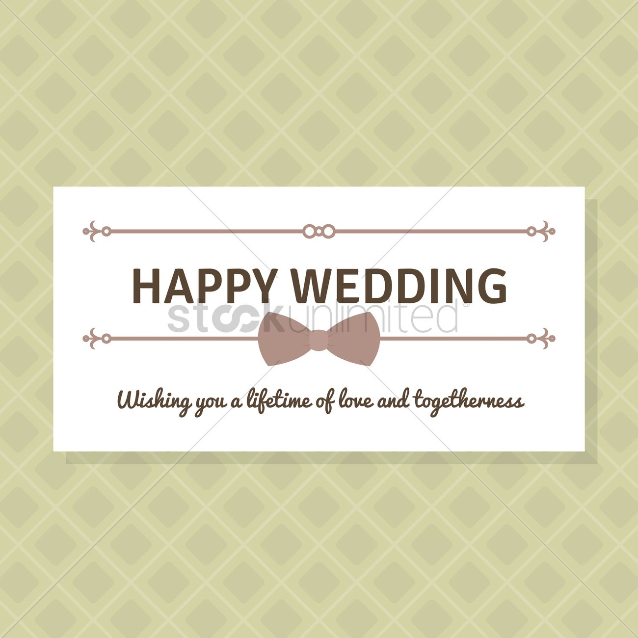 Image Result For Happy Married Life Wishes Greeting Cards