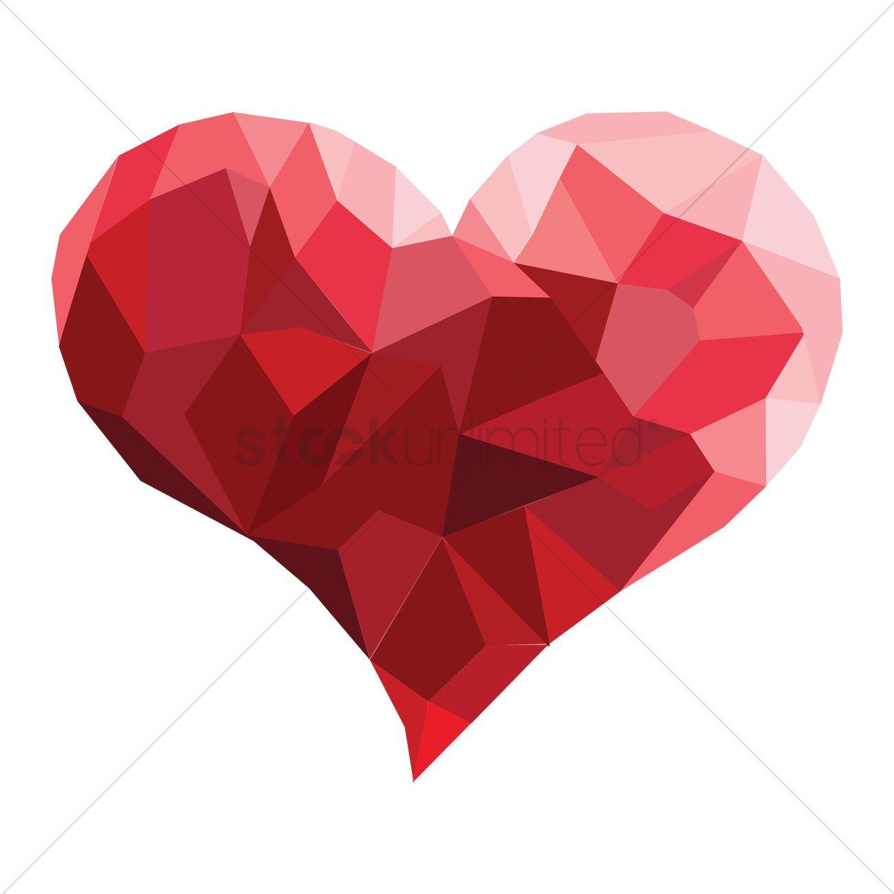 Love Heart Symbol Vector - The Best Vector 2017
