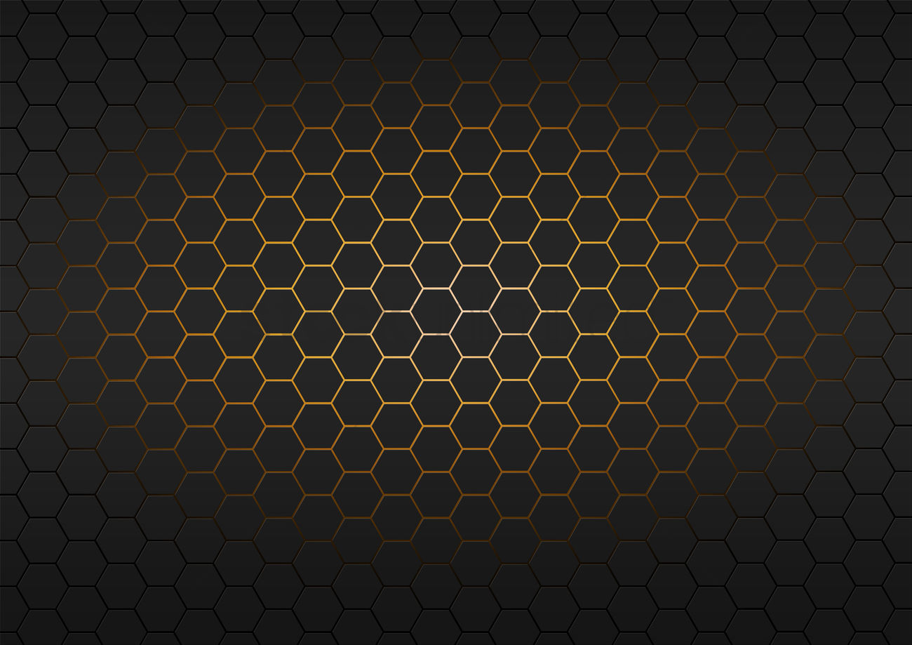 Honeycomb background design stock photo 2012213 stockunlimited honeycomb background design stock photo voltagebd Image collections