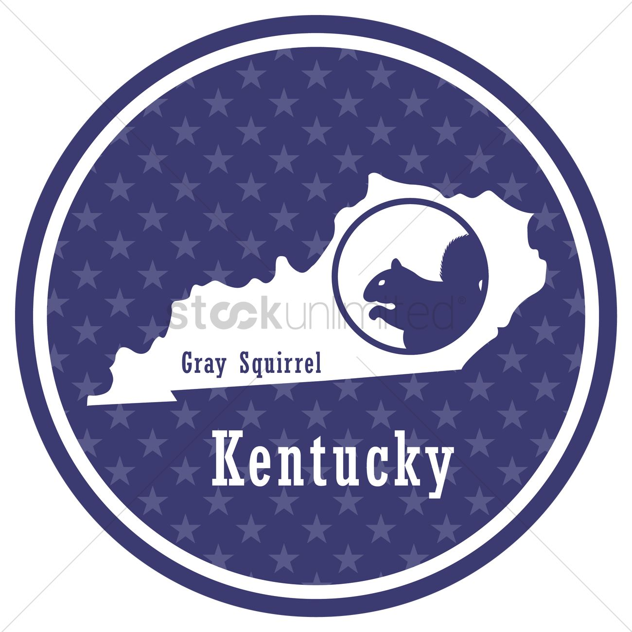 Kentucky state map with gray squirrel Vector Image - 1581701 ... on massachusetts state map, tennessee map, maine state map, tenn state map, u.s map, maryland state map, louisiana on us map, south dakota state map, indiana map, kentucky capitol building, arizona state map, new york state map, arkansas state map, texas state map, louisiana state map, pennsylvania state map, minnesota map, virginia state map, colorado state map, louisville map,
