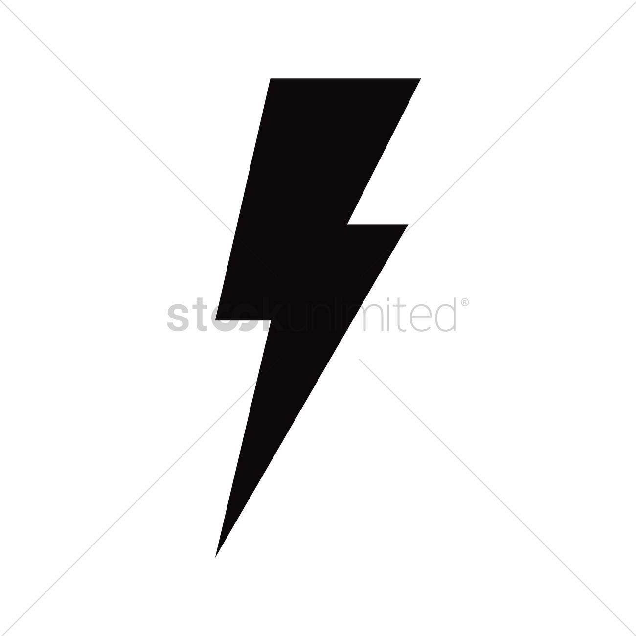 lightning vector image 1550521 stockunlimited rh stockunlimited com lightning vector psd lightning vector icon