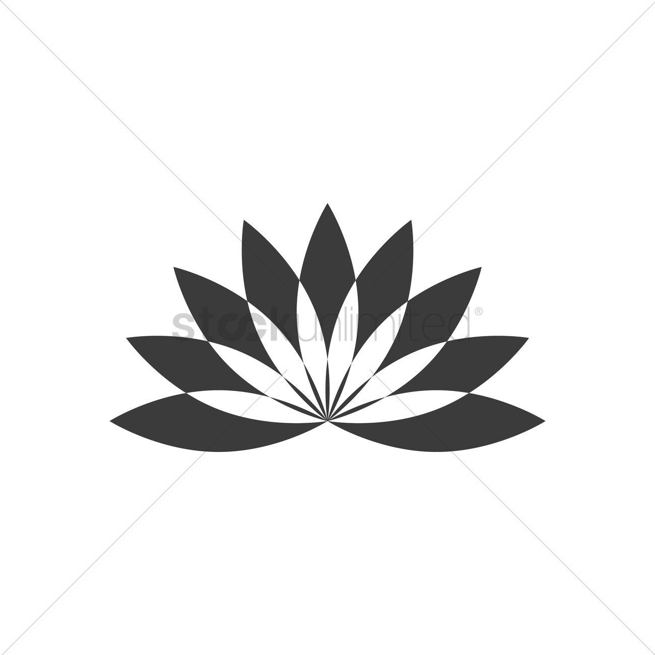 Design designs religion religions religious symbol symbols lotus flower buycottarizona Gallery