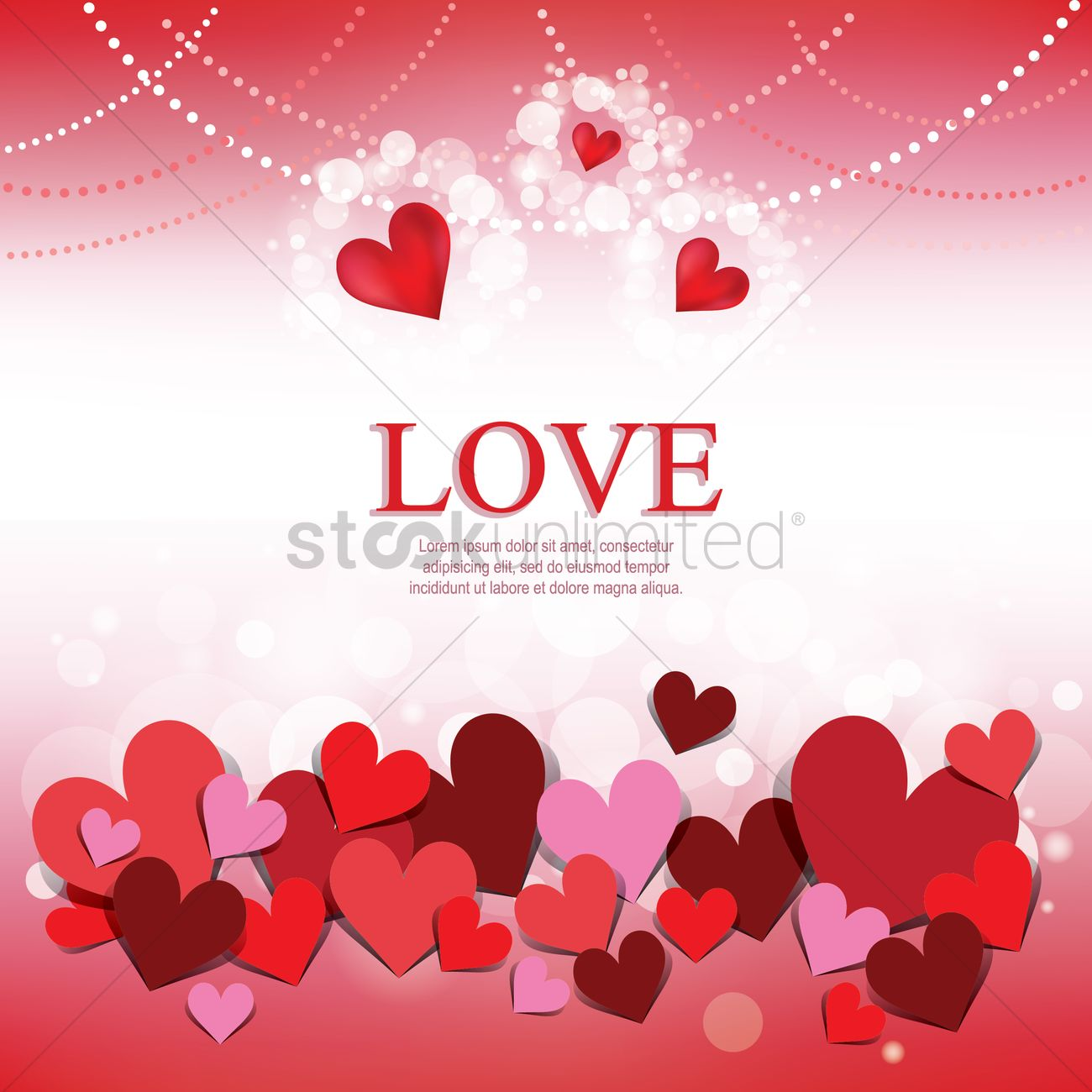 Love Wallpaper Vector : Photo collection Vector Love Wallpaper For Phone