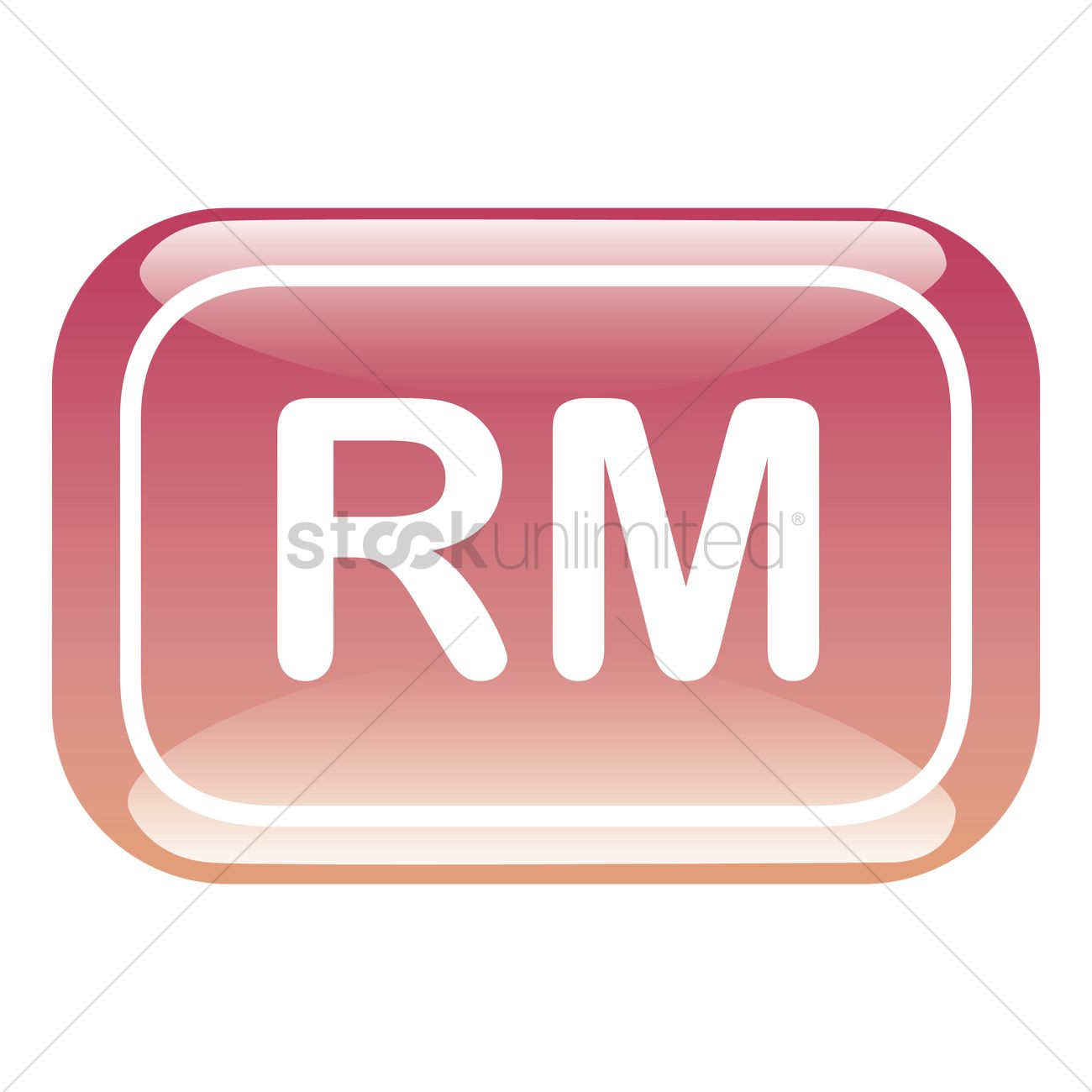Malaysia ringgit currency symbol vector image 1306061 stockunlimited malaysia ringgit currency symbol vector graphic buycottarizona Image collections