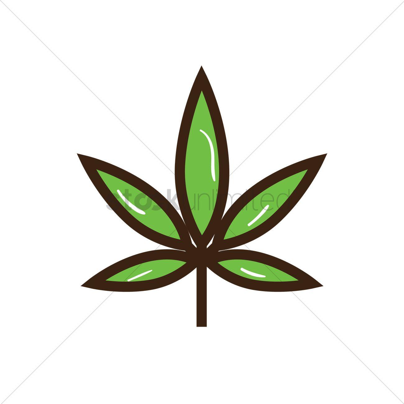 marijuana leaf vector image 2015137 stockunlimited rh stockunlimited com marijuana leaf vector icon marijuana leaf vector free download