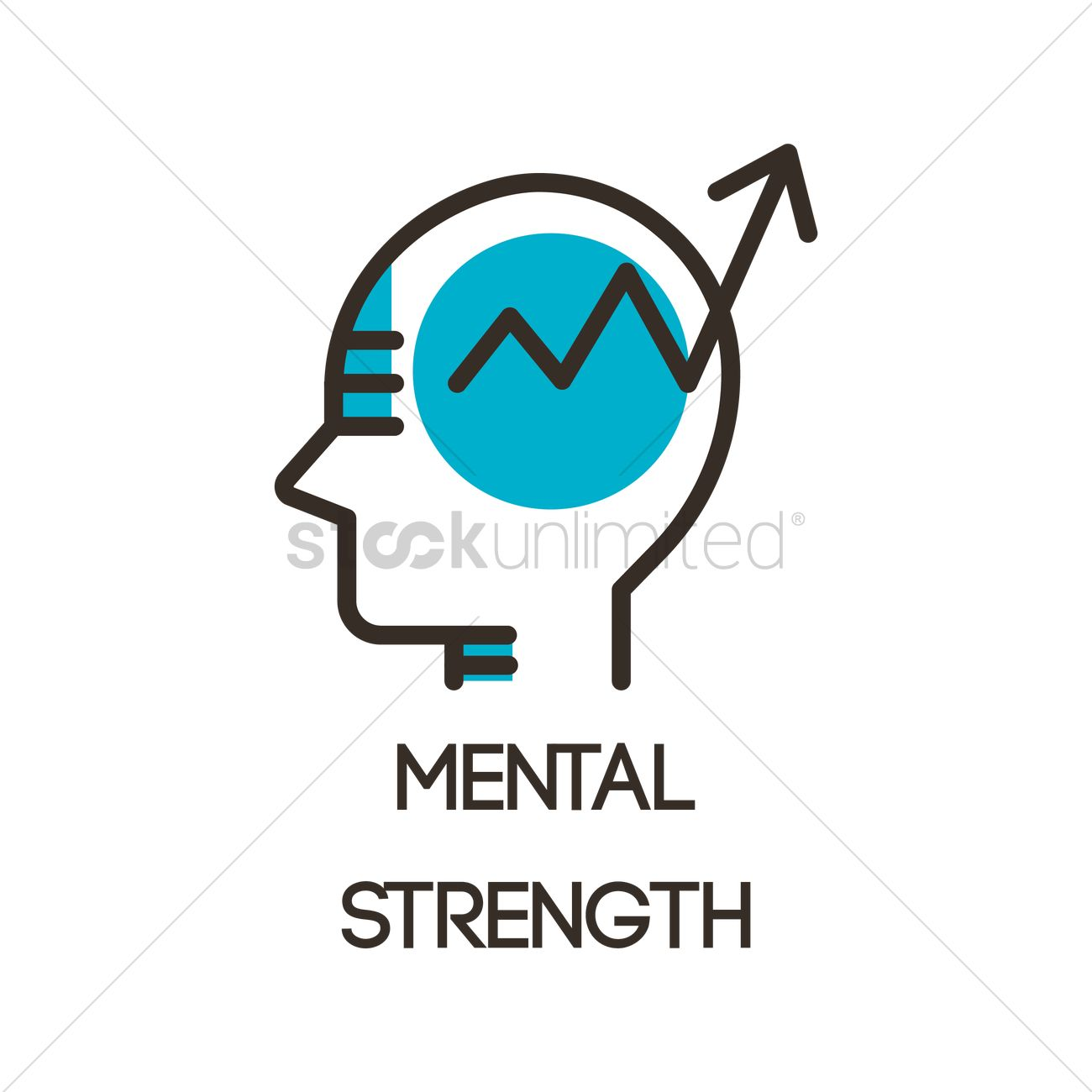 Free Resilience Stock Vectors Stockunlimited